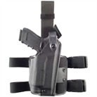 SLS TACTICAL HOLSTER