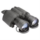 ATN NIGHT SCOUT NIGHT VISION BINOCULARS