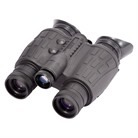 ATN NIGHT COUGAR LT NIGHT VISION BINOCULARS