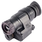 ATN ODIN THERMAL MONOCULAR