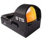 STS RED DOT SIGHT