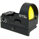 RTS2 <b>RED</b> <b>DOT</b> SIGHT