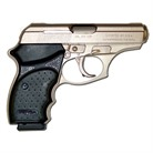 THUNDER 380 CONCEAL CARRY HANDGN 380 AUTO 3.25IN 8+1 THUN380NKLCC