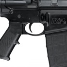 M&P15 SPORT II 5.56MM 16
