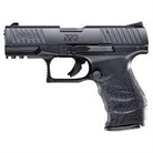 PPQ M2 HANDGUN 22 LR 4IN 10+1 WAL5100303