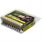 VIPER 22 AMMO 22 LONG RIFLE 36GR TRUNCATED CONE