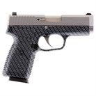 CW9 3.6IN 9MM MATTE STAINLESS CARBON FIBER 7+1RD