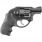 LCR HANDGUN <b>22</b> <b>LR</b> 1.875IN 8 5410