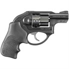 LCR HANDGUN 22 WMR 1.875IN 6 5414