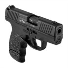 PPS M2 LE EDITION 3.18IN 9MM BLACK 7+1RD