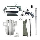 CETME-L BUILDER KIT