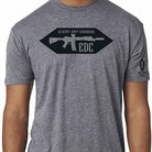 MEN'S EVERY DAY CARBINE T-SHIRTS