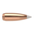 "ACCUBOND 30 CALIBER (0.308"") SPITZER BULLETS"