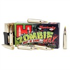 ZOMBIE MAX RIFLE AMMUNITION