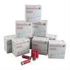 Winchester Super Target 12 Gauge Ammunition, 250 Rounds
