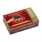 "HEVI-SHOT HEVI-13 AMMO 12 GAUGE 3"" 1-3/4 OZ #6 SHOT"
