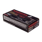 PDX1 DEFENDER AMMO 223 REMINGTON 60GR JHP