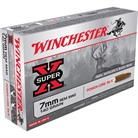 SUPER X POWER-CORE AMMO 7MM REMINGTON MAGNUM 140GR PHP