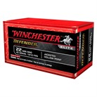 PDX1 DEFENDER AMMO 22 MAGNUM (WMR) 40GR JACKETED HOLLOW POINT