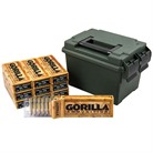 .223 REMINGTON VARMINT AMMO CAN