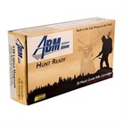 HUNT READY AMMO 338 LAPUA MAGNUM 300GR BERGER ELITE HUNTER