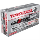 WIN 3-GUN AMMUNITION