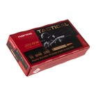 TACTICAL 223 REMINGTON AMMO