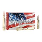 AMERICAN WHITETAIL 6.5 CREEDMOOR 129GR
