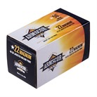 PRECISION 22 MAGNUM (WMR) 40GR JACKETED HOLLOW POINT AMMO