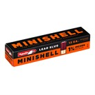 "12 GAUGE MINISHELL 1-3/4"" 7/8OZ SLUG"