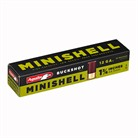 "12 GAUGE MINISHELL 1-3/4"" 5/8 OZ #00 BUCKSHOT"