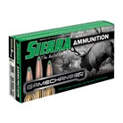 GAMECHANGER 308 WINCHESTER AMMO