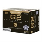 GOLD DOT G2 40 S&W AMMO
