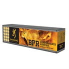 BPR PERFORMANCE RIMFIRE 22 LR 40GR LEAD HOLLOW POINT