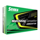 MATCHKING COMPETITION 308 WINCHESTER AMMO