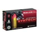 SYNTECH 9MM LUGER AMMO