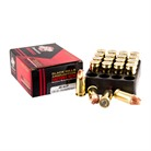 45 ACP 135GR HONEYBADGER  AMMO