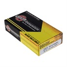 BLACK HILLS GOLD AMMO 243 WINCHESTER 80GR GMX