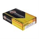 BLACK HILLS GOLD AMMO 7MM REMINGTON MAGNUM 154GR SST