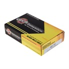 45-70 GOVERNMENT 325GR HONEYBADGER