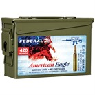 TRAINING AMMO 5.56X45MM NATO 55GR FMJ-BT