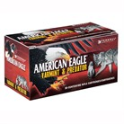 VARMINT & PREDATOR AMMO 6.8 REMINGTON SPC 90GR HOLLOW POINT