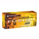 FUSION MSR AMMO 300 AAC BLACKOUT 150GR SOFT POINT