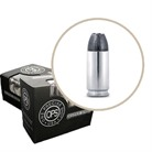 OPS - ONE PRECISE SHOT 9MM LUGER AMMO