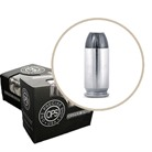 OPS - ONE PRECISE SHOT 45 AUTO AMMO