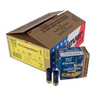 T2 COMPETITION 12 GAUGE AMMO