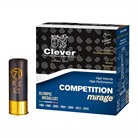"COMPETITION MIRAGE 12 GAUGE 2-3/4"" SHOTGUN AMMO"