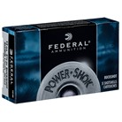 "POWER-SHOK BUCKSHOT 12 GAUGE 2-3/4"" AMMO"