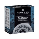"GAME-SHOK UPLAND 12 GAUGE 2-3/4"" AMMO"