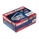 "SUPER SHORTSHELL 12 GAUGE 1-3/4"" AMMO"